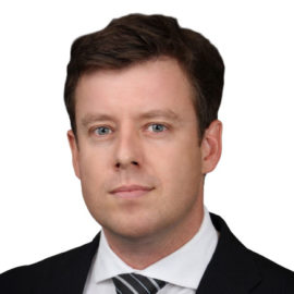 LNG2019-Speakers-Chris-Rumley-SQUARE