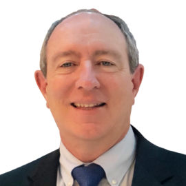 LNG2019-Speakers-Don-Victory-