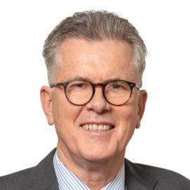 LNG2019-Speakers-Andy-Calitz
