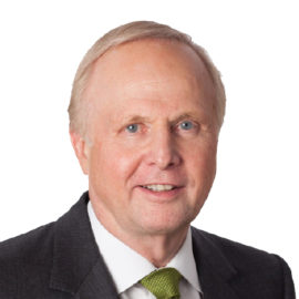 LNG2019-Speakers-Bob-Dudley