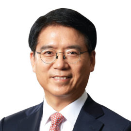 LNG2019-Speakers-Dr-Ryu