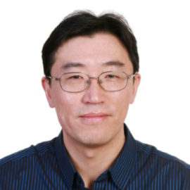 LNG2019-Speakers-Weiguo-Shan