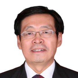 LNG2019-Speakers-Xiao-Ling